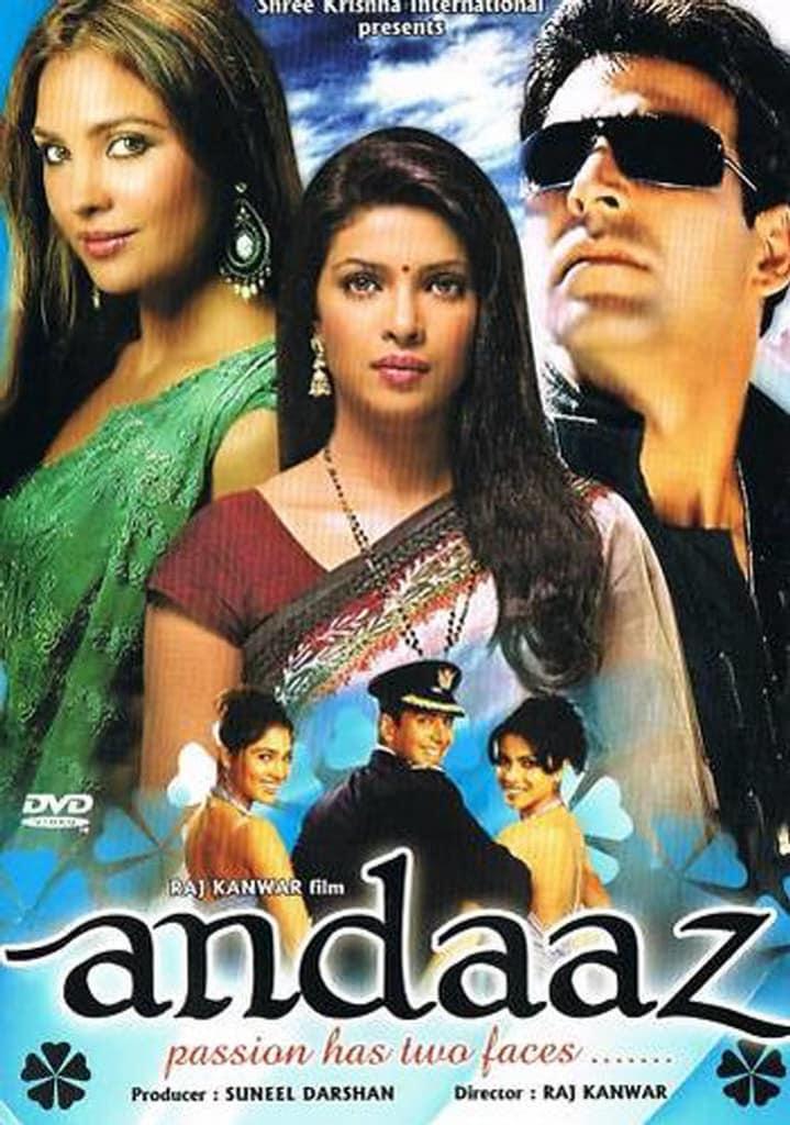 All New Hindi Movies List