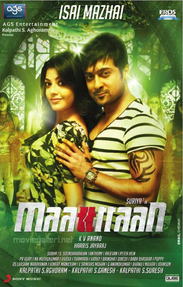 Tamilplay video songs download