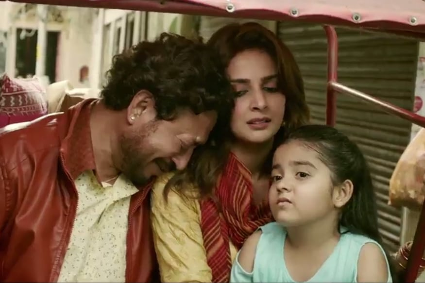 Hindi medium full movie download without ads - How