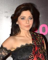 Kanika Kapoor Songs List - Top 100 Trending & New Songs By Her