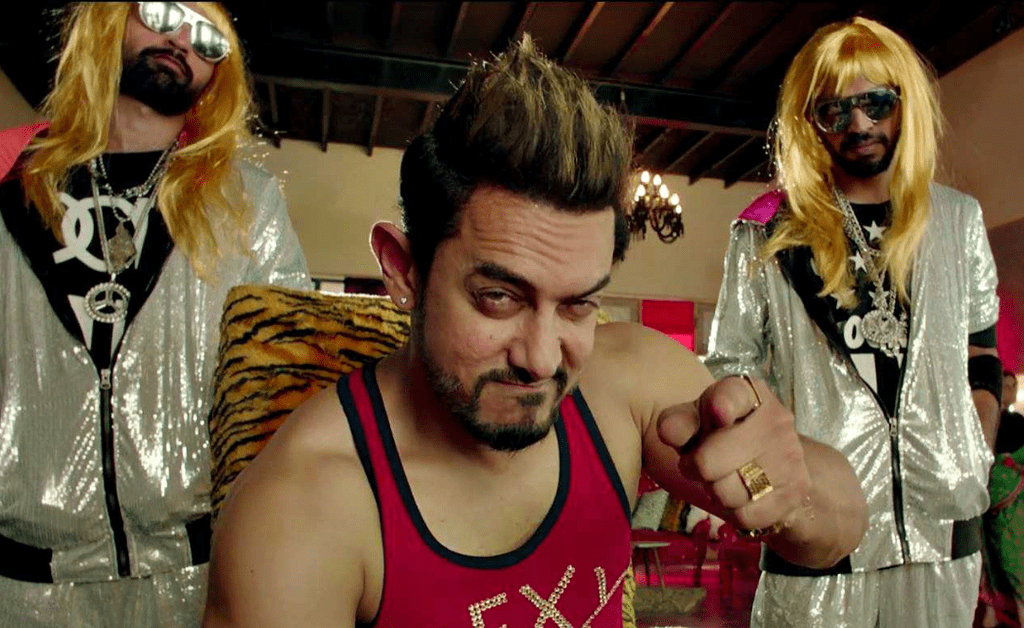 Secret Superstar Movie Review By All Leading Critics