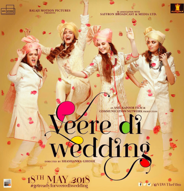 Veere Di Wedding Budget Box Office Predictions