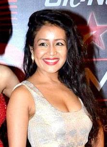 Neha Kakkar Songs