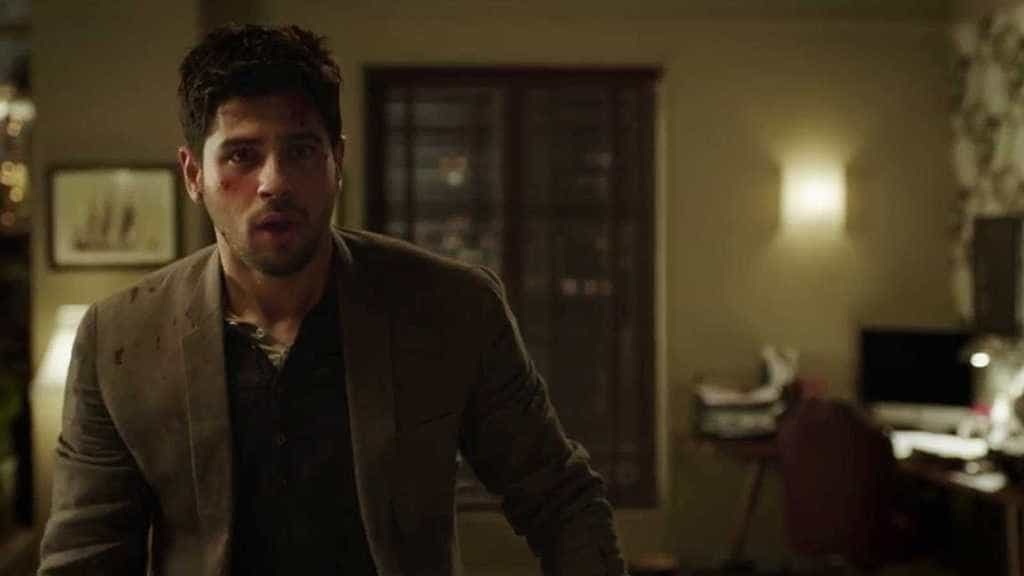 Ittefaq Movie Review