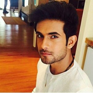 Sanam Puri Songs