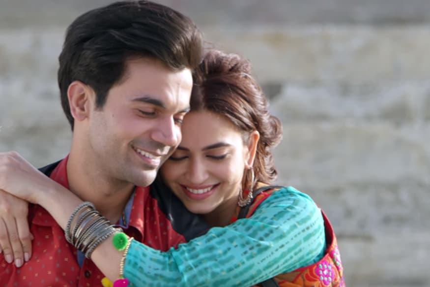 Shaadi Mein Zaroor Aana Movie Review By All Leading