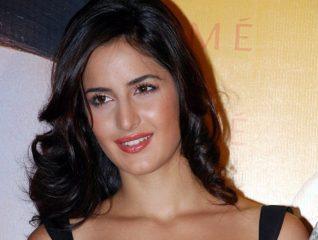 Bollywood MMS Victims List