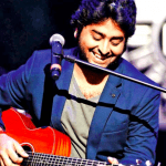 arijit singh song list 2018 download mp3