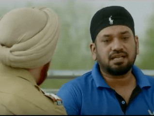 Top 10 Punjabi Comedians