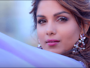 Top 10 Beautiful Punjabi Actresses