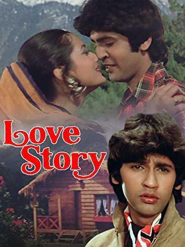 Love Story Lifetime Box Office Collection Budget Reviews Cast Etc