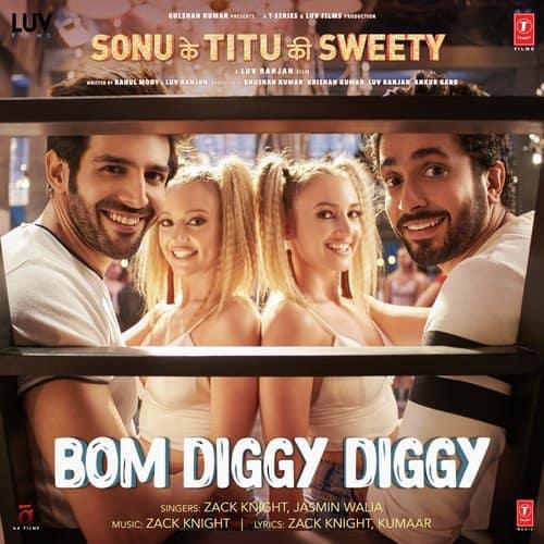 [Image: Bom-Diggy-Diggy.jpg]