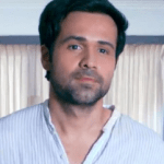 Emraan Hashmi Movie Stills