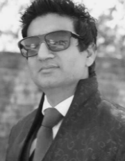 Preet Harpal