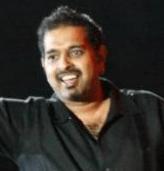 Shankar Mahadevan songs