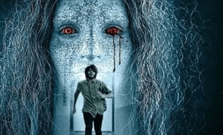 Telugu Horror Movies - List of Top 25 Ghost Movies in Tollywood | BOTY