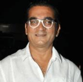 Abhijeet -Singer