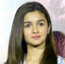 Alia Bhatt Songs List All Her New Dance Unplugged Hits