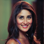 Kareena Kapoor Songs List
