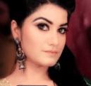 Kaur B - Singer
