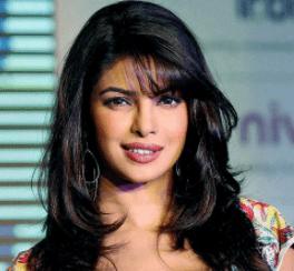 Famous songs of Priyanka Chopra