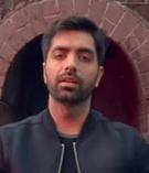 Akhil Sachdeva - Singer