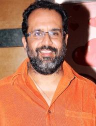 Anand L. Rai