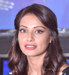 Bipasha Basu - Actor