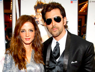 Popular Bollywood Divorces