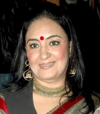 Jaspinder Narula Songs