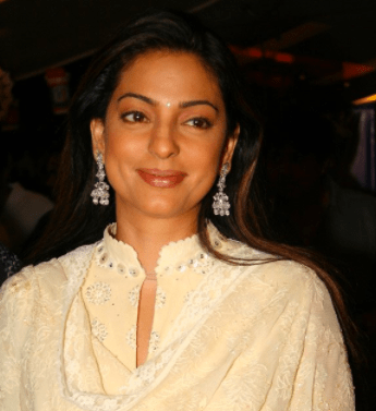Juhi Chawla Movies - List of Top Hits From 1980s to 2020