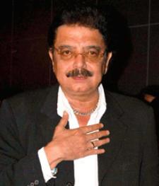 Raj N. Sippy