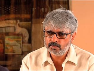 Sanjay Leela Bhansali - Indian Director