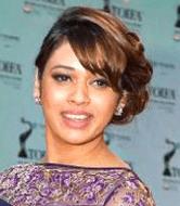 Shalmali Kholgade - Singer