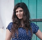 Shashaa Tirupati - Singer