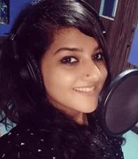 Bhavya Pandit - Singer