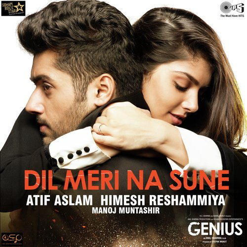 Chahun Main Tujhe Hardam Mp3 Song: Dil Meri Na Sune Lyrics, Video, Song Review & More