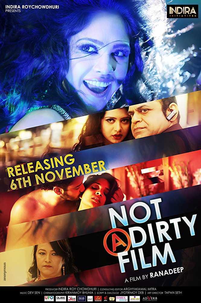 Not A Dirty Film Bengali - Box Office, Cast, Budget  Reviews-5988